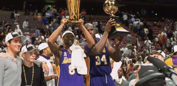 在2002年的总决赛上,篮网的明星球员表现并不差