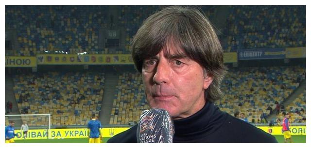 德国队客场应战乌克兰队,最终德国2-1小胜对手,拿到欧国联首场胜利