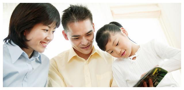 3种征兆,暗示孩子即将体质长高,最后的长高机会要抓住
