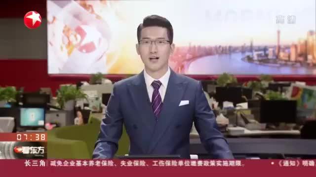 上海:智能网联汽车规模化载人示范应用正式启动