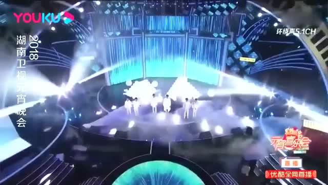 任嘉伦张云龙韩东君演唱《情歌王》,好听!
