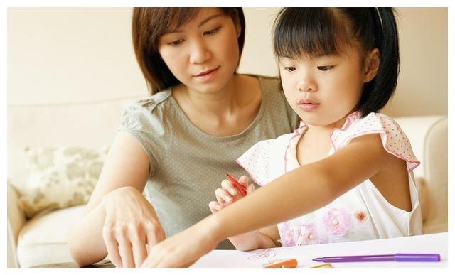 儿童大脑发育高峰期一生只有3次?已经错过,家长也千万别着急