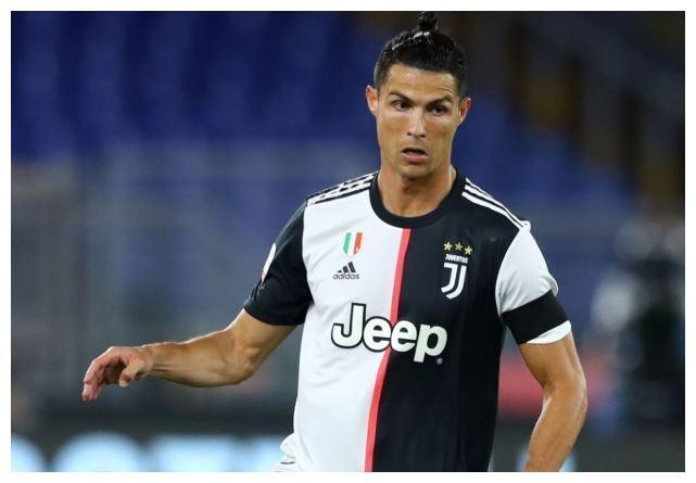 在意大利足球复赛之后,尤文接连进行了两场意
