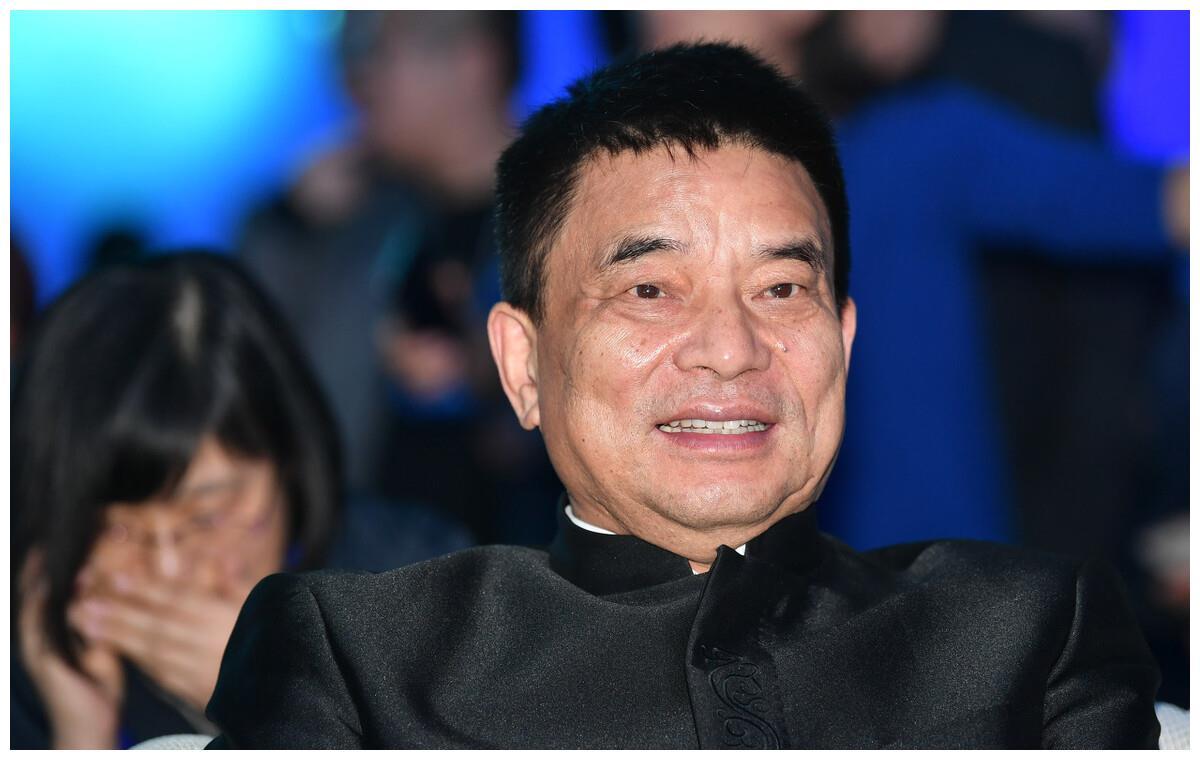 马云俞敏洪郭广昌刘永好冯仑,原来很多知名企业家竟都做过老师