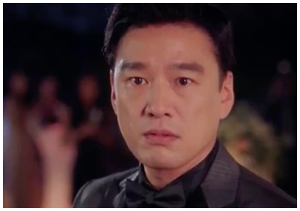 《怪你过分美丽》于江失去所有,朱迪跳槽到莫向晚公司