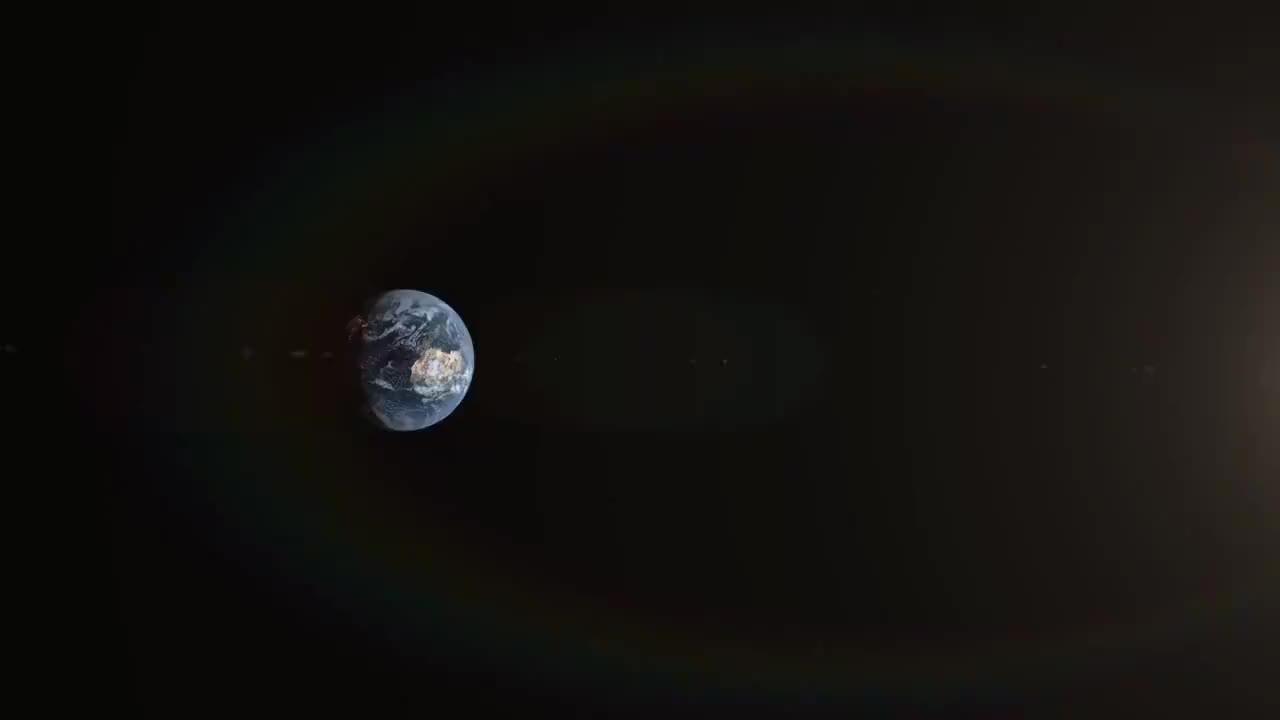 类地行星最多的恒星系都有丰富的水资源还是没生命
