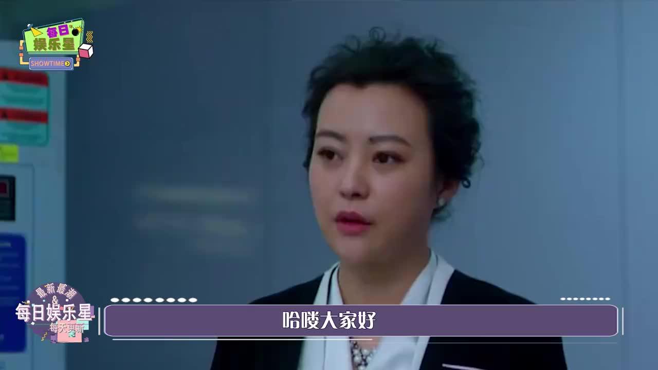 与邓超分手后,她先嫁李光洁,又二嫁刘烨,如今41岁做回了自己