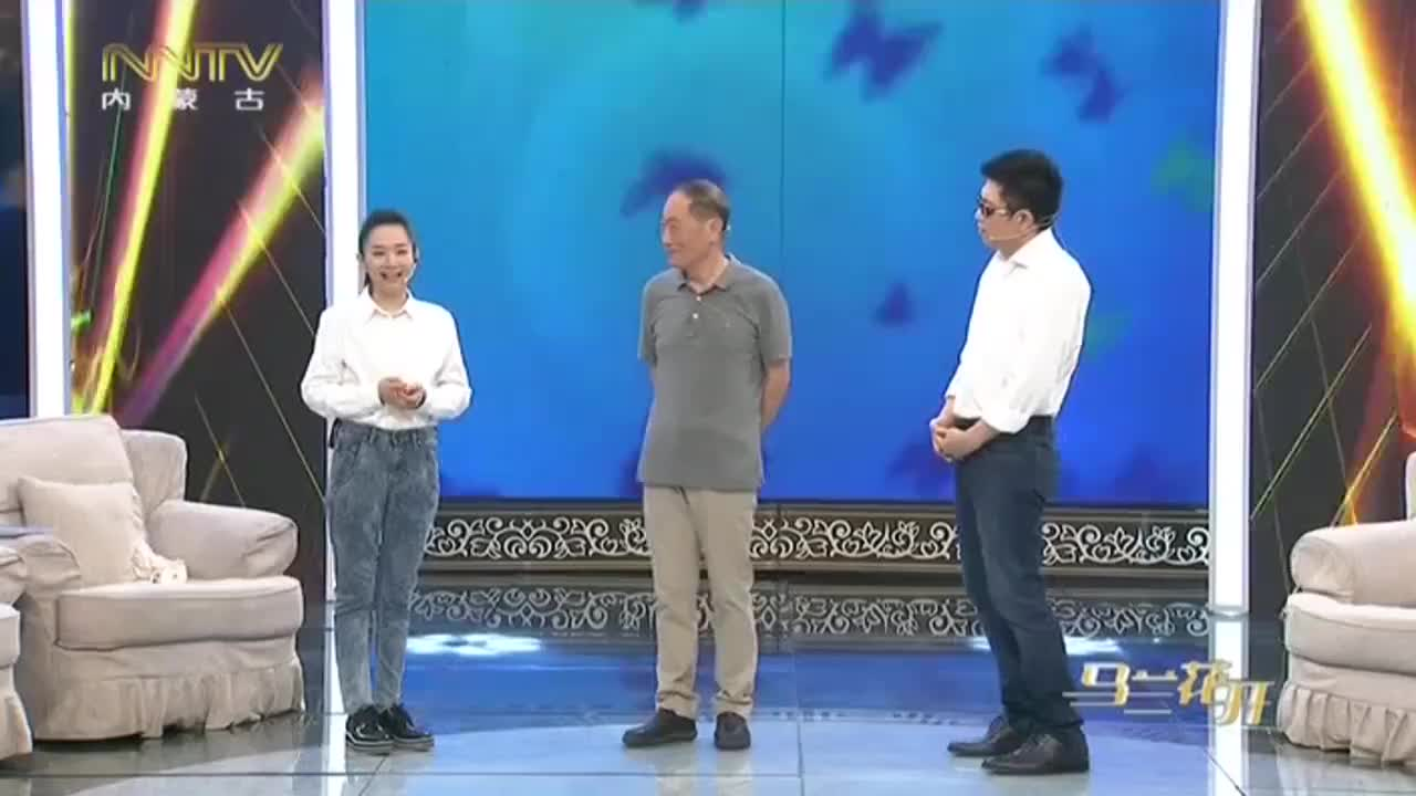 王芳曝出白志迪黑料,竟和女演员李明启做过这种事,有图有真相!