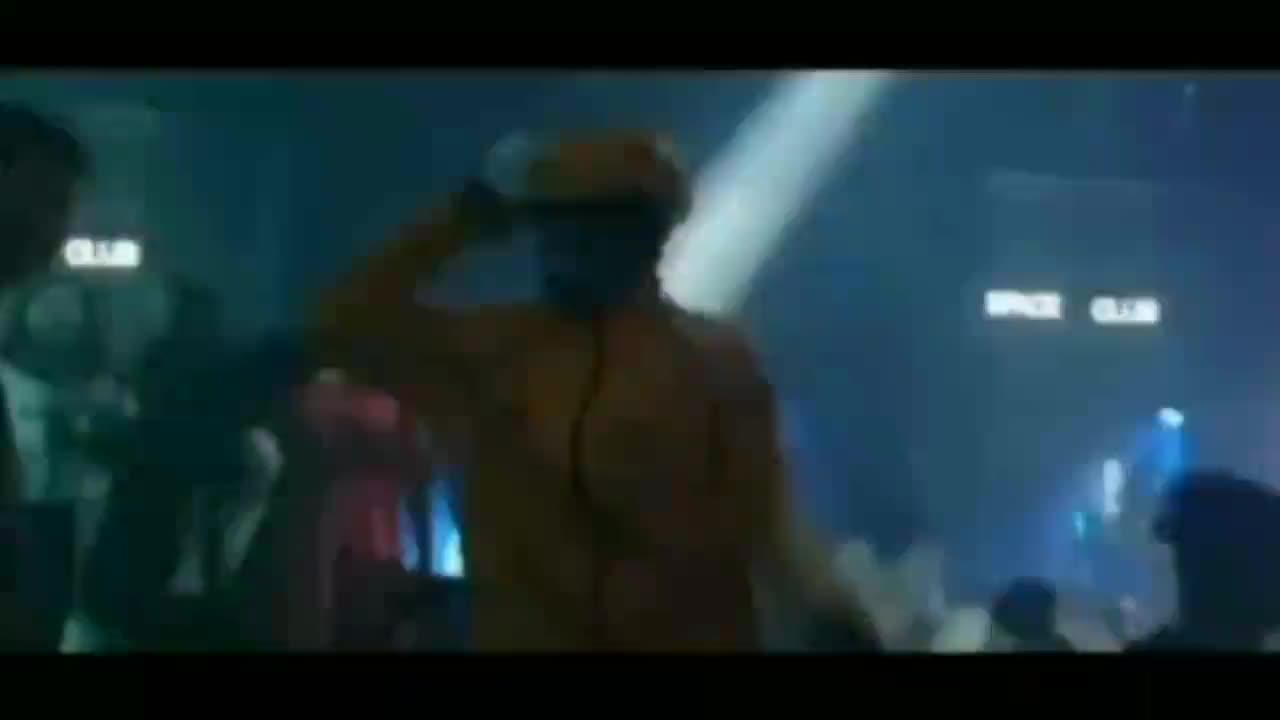 经典歌曲推荐《爱到流泪谁的罪》DJ版