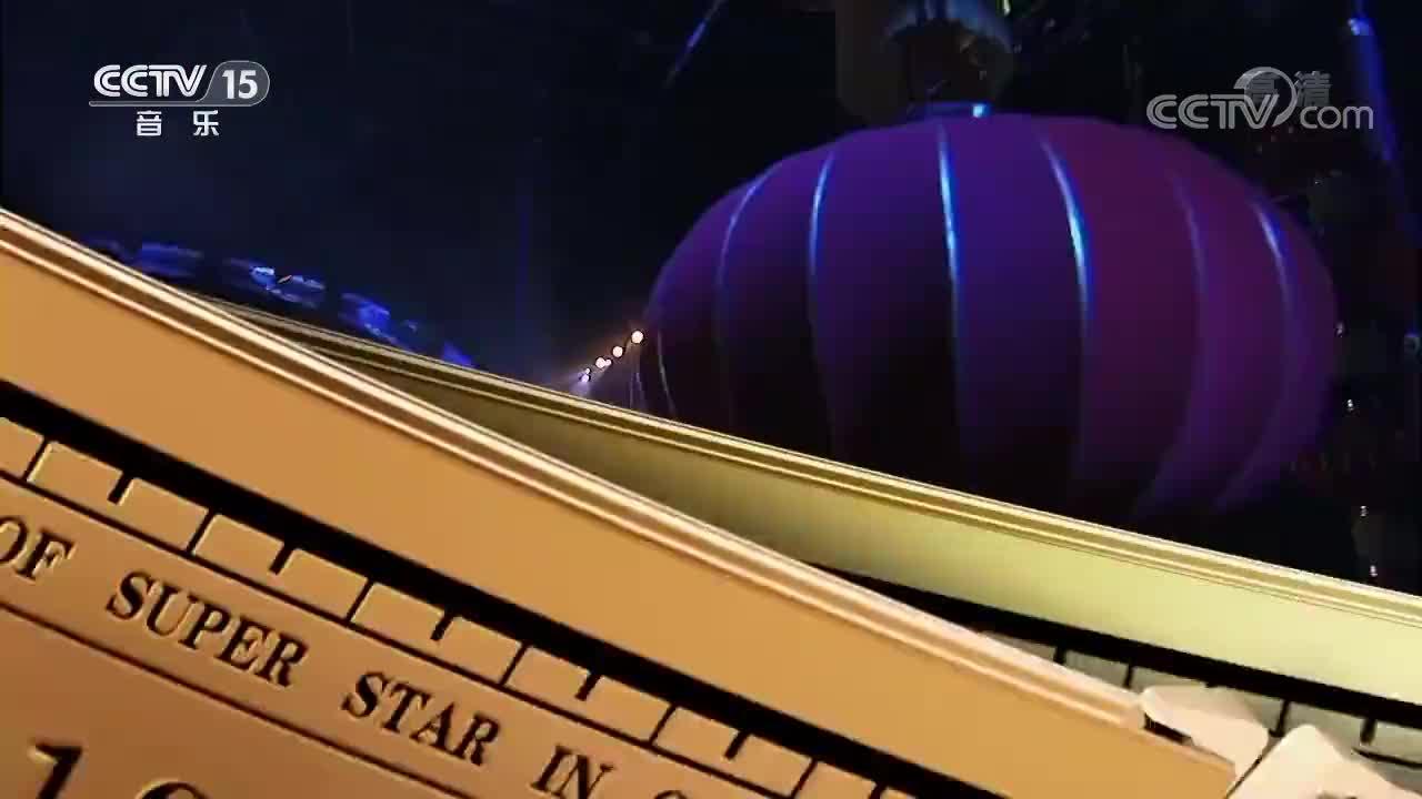 李玉军演唱《雨蝶》,还珠格格主题曲,歌声深情悦耳!