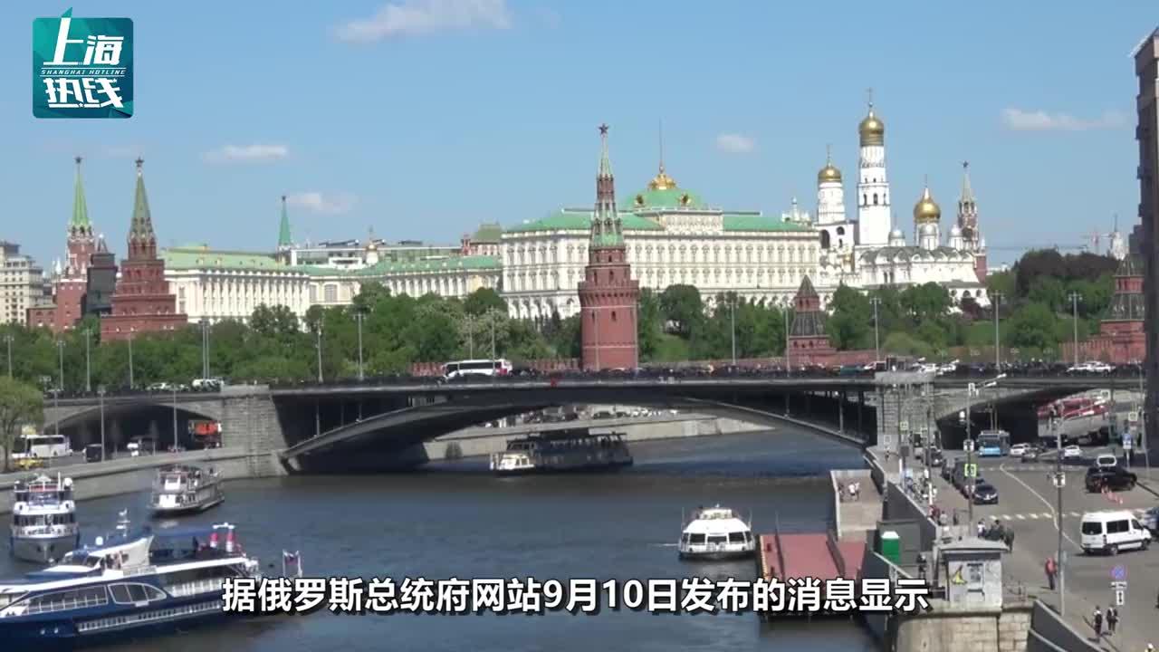 武契奇在白宫受辱,遭俄外交部发言人嘲讽,俄外长和普京先后道歉