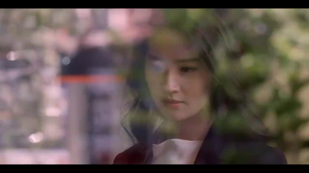 郑智化《游戏人间》顾峰《犯错》韩宝仪《粉红色的回忆》歌曲串烧