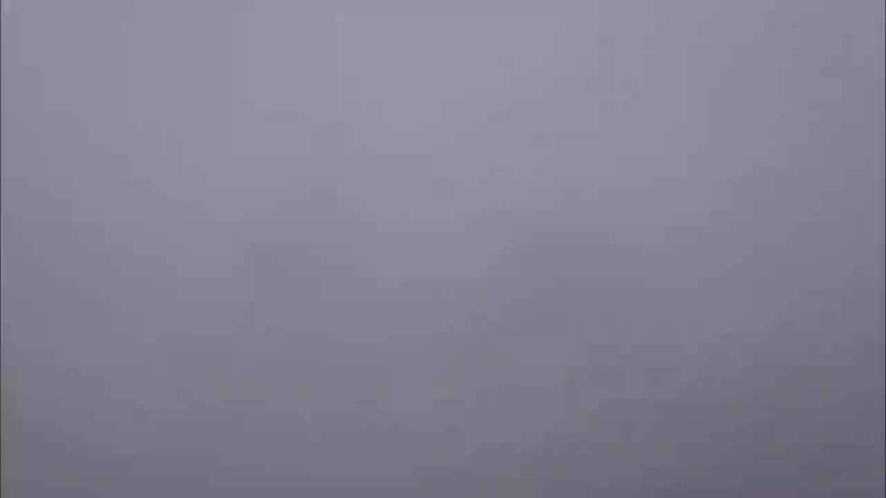 极限挑战:海拔4500米了,大家出现高原反应,缺氧现象开始蔓延