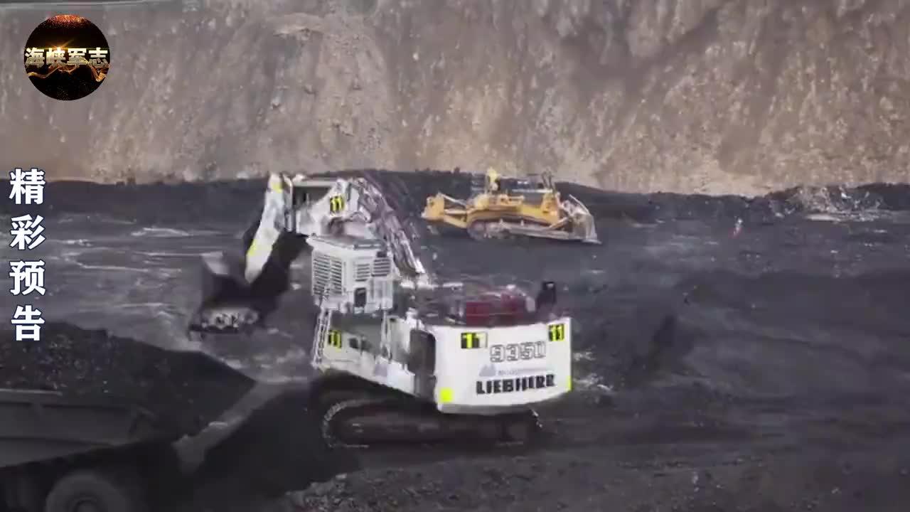 """澳大利亚""""煤""""戏了?中国不买,日本拒绝,印度还出尔反尔"""