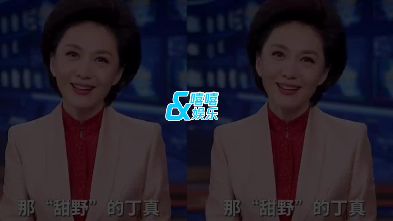 藏族小伙丁真为什么会火遍全网?央视主播海霞一语道破真相