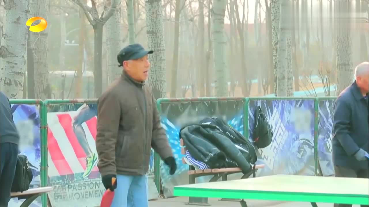 我家那闺女:吴昕被赵磊吐槽:38岁还没对象,被刘芸刘欣然声讨!