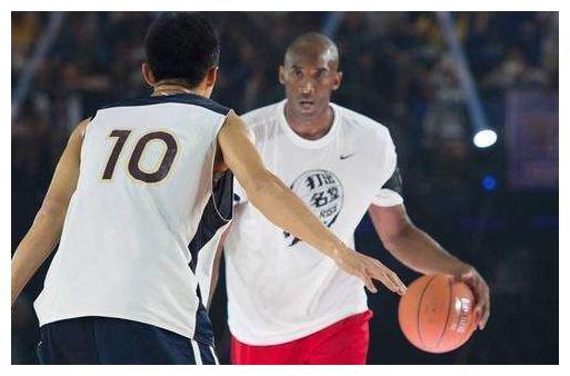 举国欢庆的中秋加国庆双节合一,NBA总决赛也展开首场对决