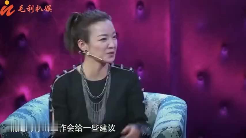 吴亦凡谈家庭合集,直言:妈妈老是求抱抱,我一般都不太搭理她