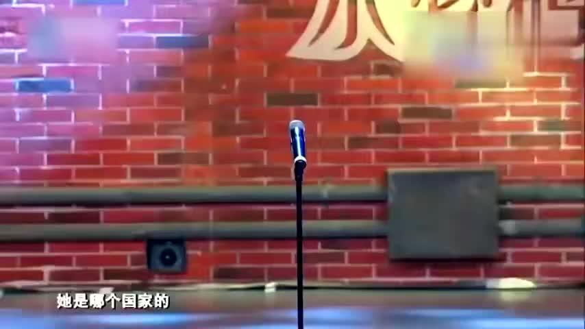 中国好舞蹈:中美混血舞技过人,刚跳了几个动作,海清高呼喜欢
