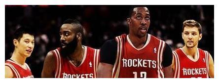 最有含金量的4个NBA冠军:16年骑士上榜,榜首实至名归