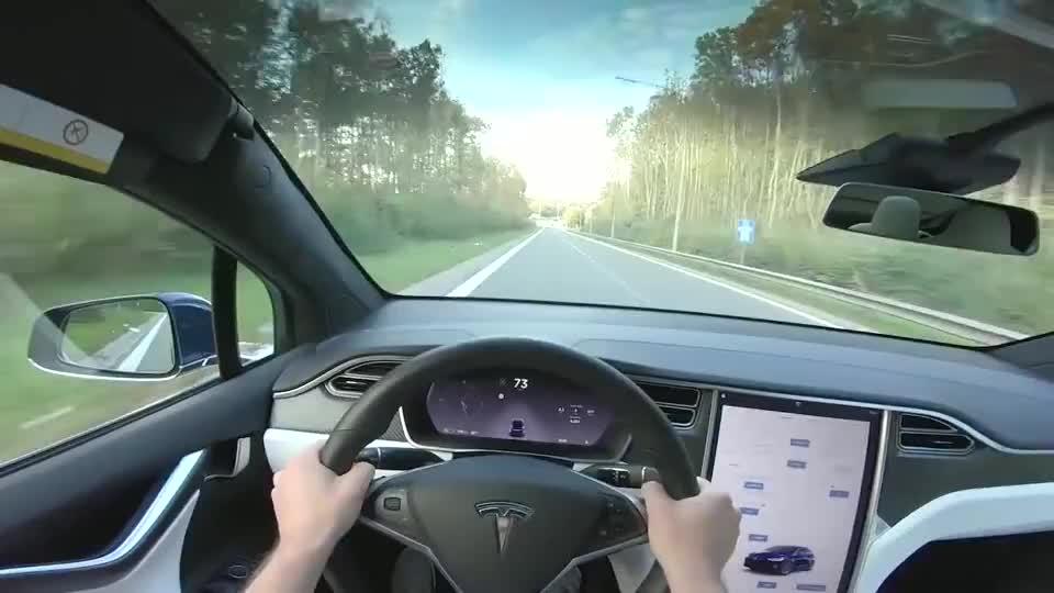夏季用车尤其需谨慎,这几点不注意,可能留下大隐患!