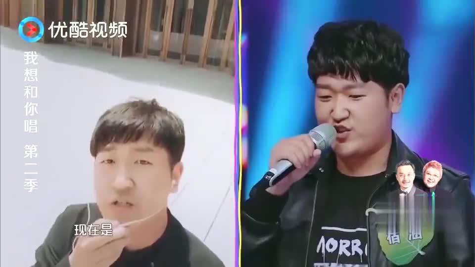 华晨宇忠实粉丝:23岁清华大学博士生,16岁大学,少年班出身