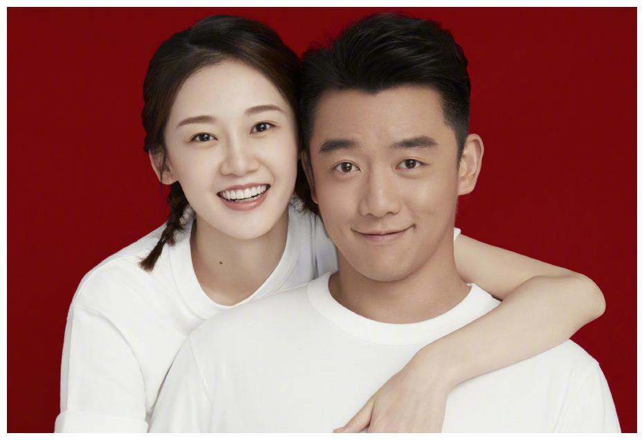 """郑恺官宣结婚,却让李易峰成了焦点,""""C位单身狗""""太亮眼"""