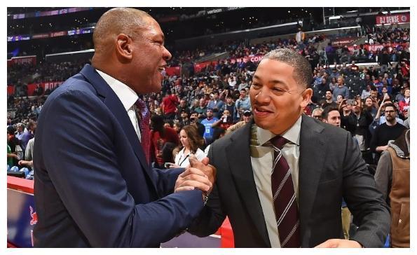 热火和湖人的总决赛还在继续,但是NBA其他队伍早已经开始为下赛季做准备了
