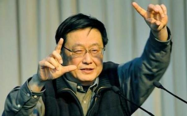 他是倪萍前夫,背负抛妻弃子骂名15年至今未娶,如今他咋样了?