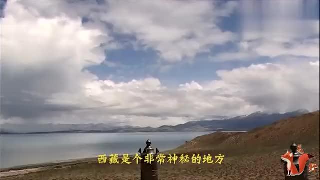 去西藏旅游时,为什么身体再脏也不能洗澡?看完又长知识!