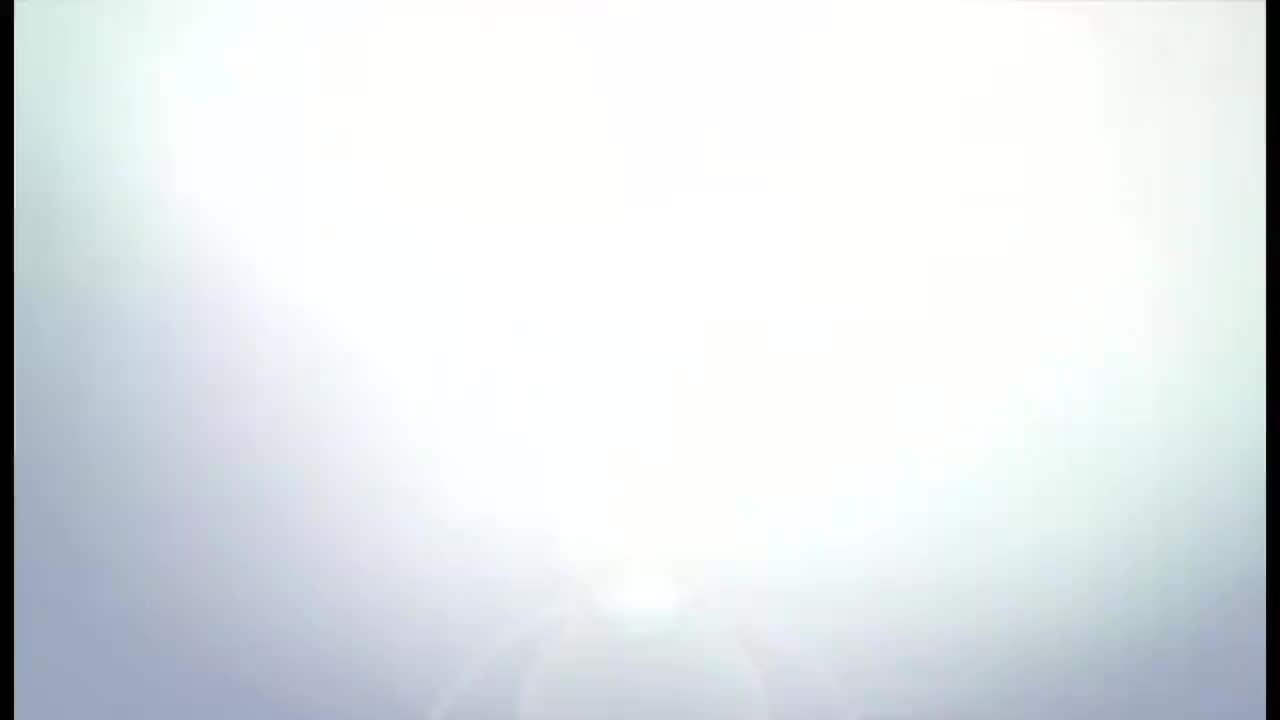 李莎旻子晋级遭吐槽湖南卫视主持人能算精英网友估计有黑幕