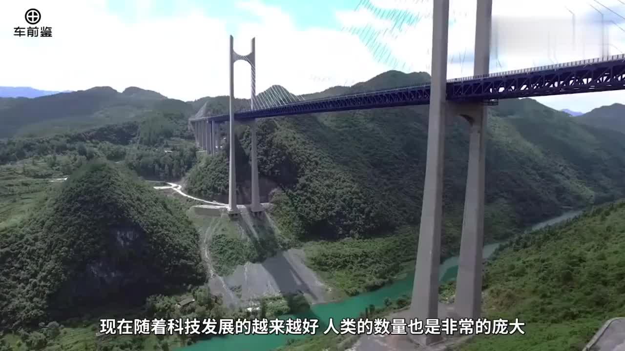 模仿中国填海造陆,越南3年填出2平方公里浅滩,被台风毁于一旦