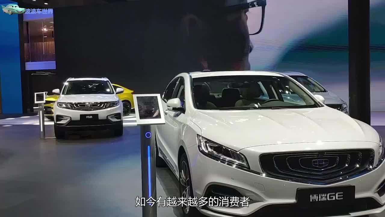视频:国产7座MPV!长超4米8,比宋MAX还漂亮,仅售6.29万起!