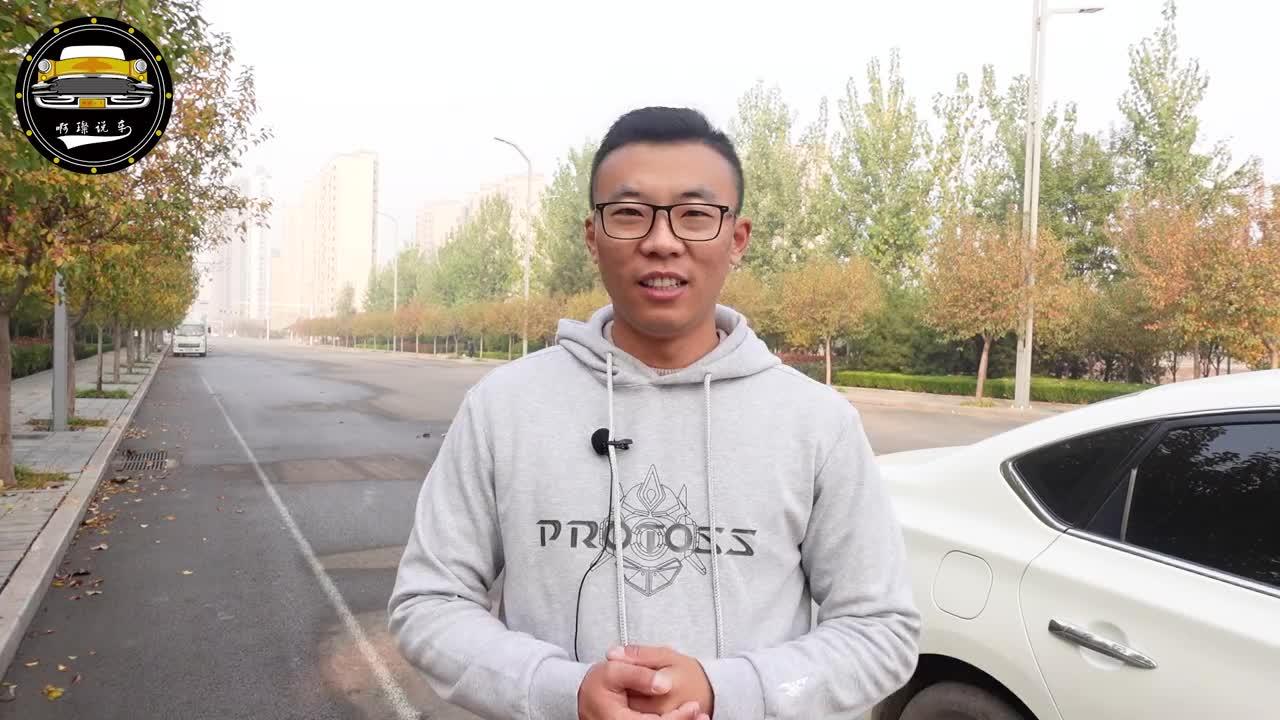 男子试驾奔驰车奔赴西藏,4S店狂追3天3夜:你这是试驾是抢车?