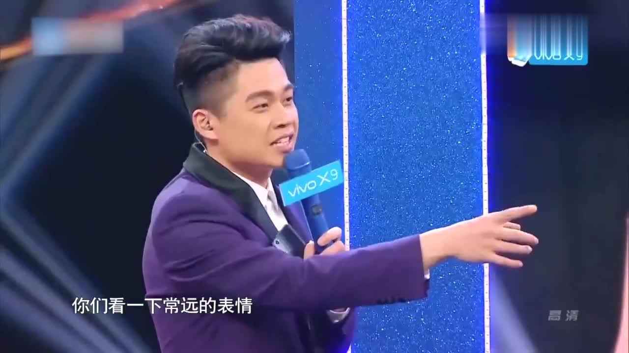 王牌:李小璐常远三十年的友情,在一根绳子下烟消云散,太狠