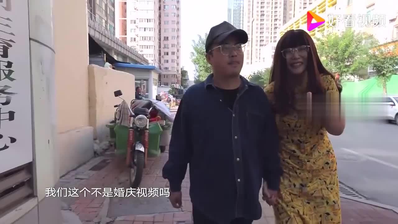 梦想改造家高科技衣柜、新中式风格惊喜不断新郎煽情激动求婚