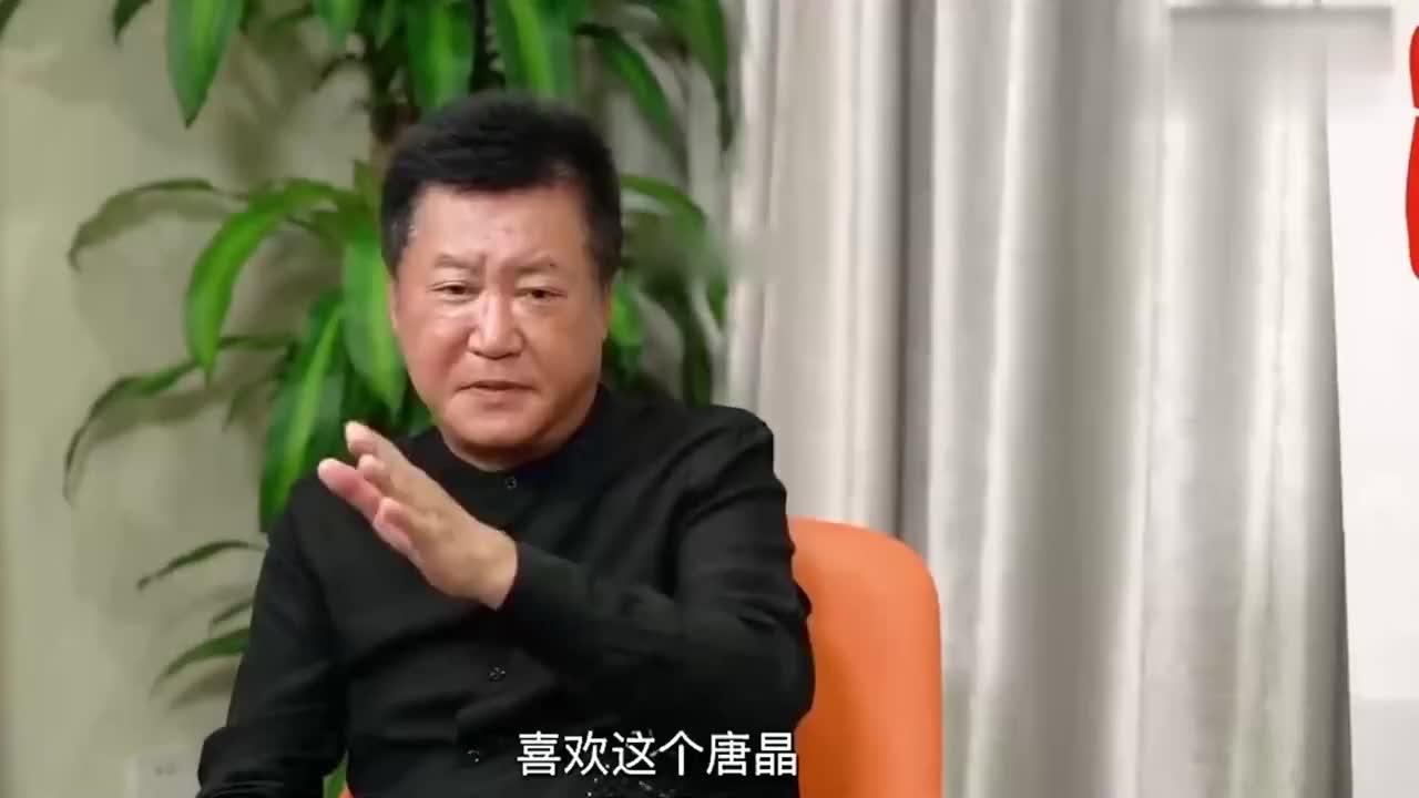 赵宝刚评价演员,赞众演员却暗讽佟大为,听完评价孙红雷坐不住了