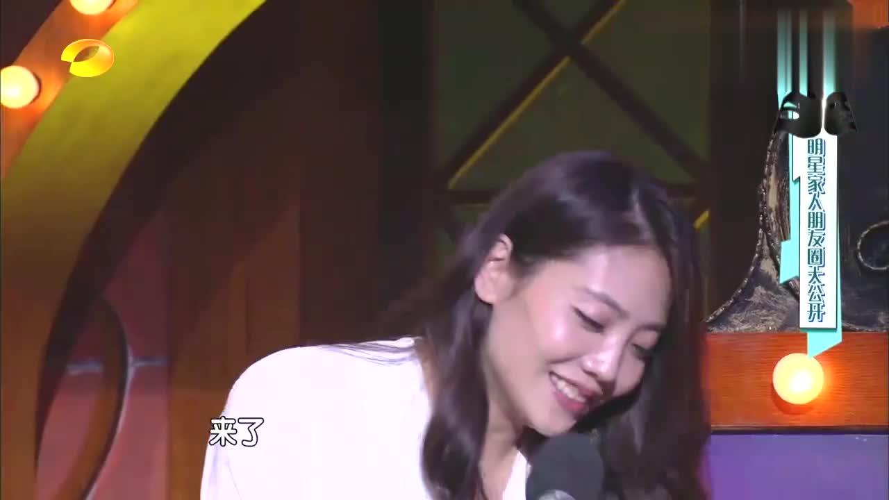 杨阳洋妈妈杨云朋友圈大公开,画面信息量好大,原来早有准备!