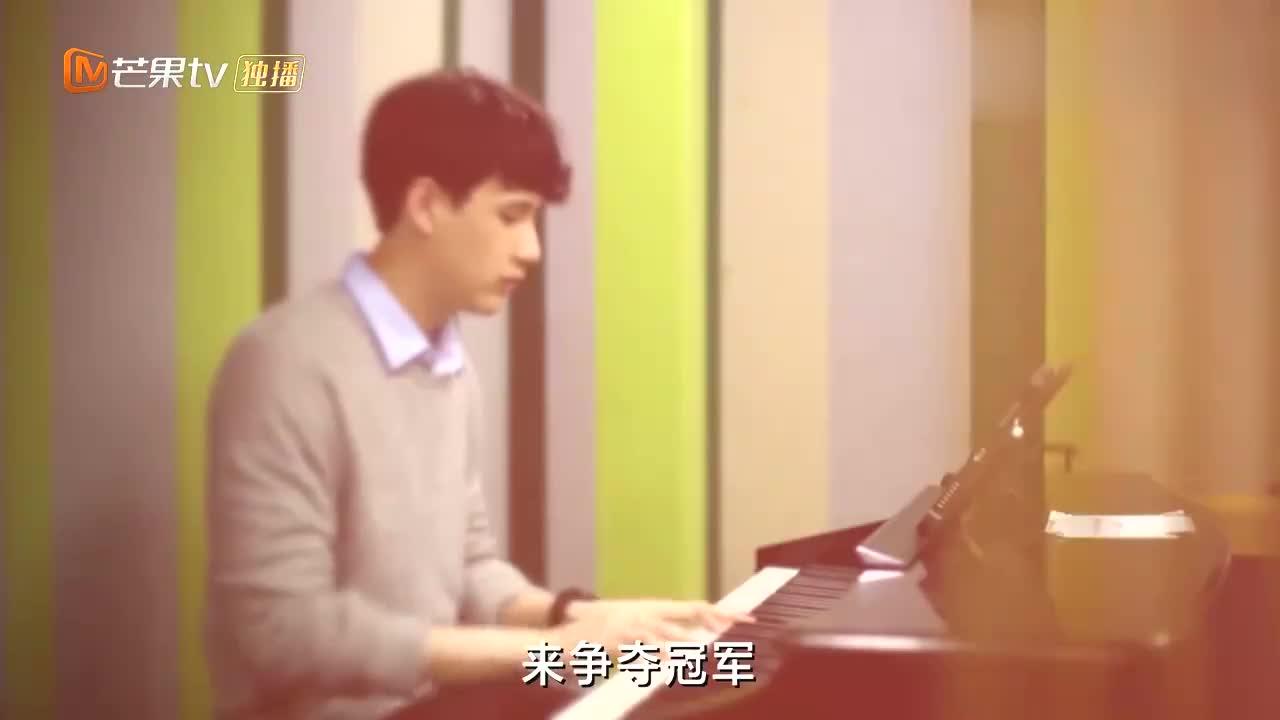 泰国新档选秀节目诞生,知名明星齐聚,冠军奖金竟有100万泰铢!