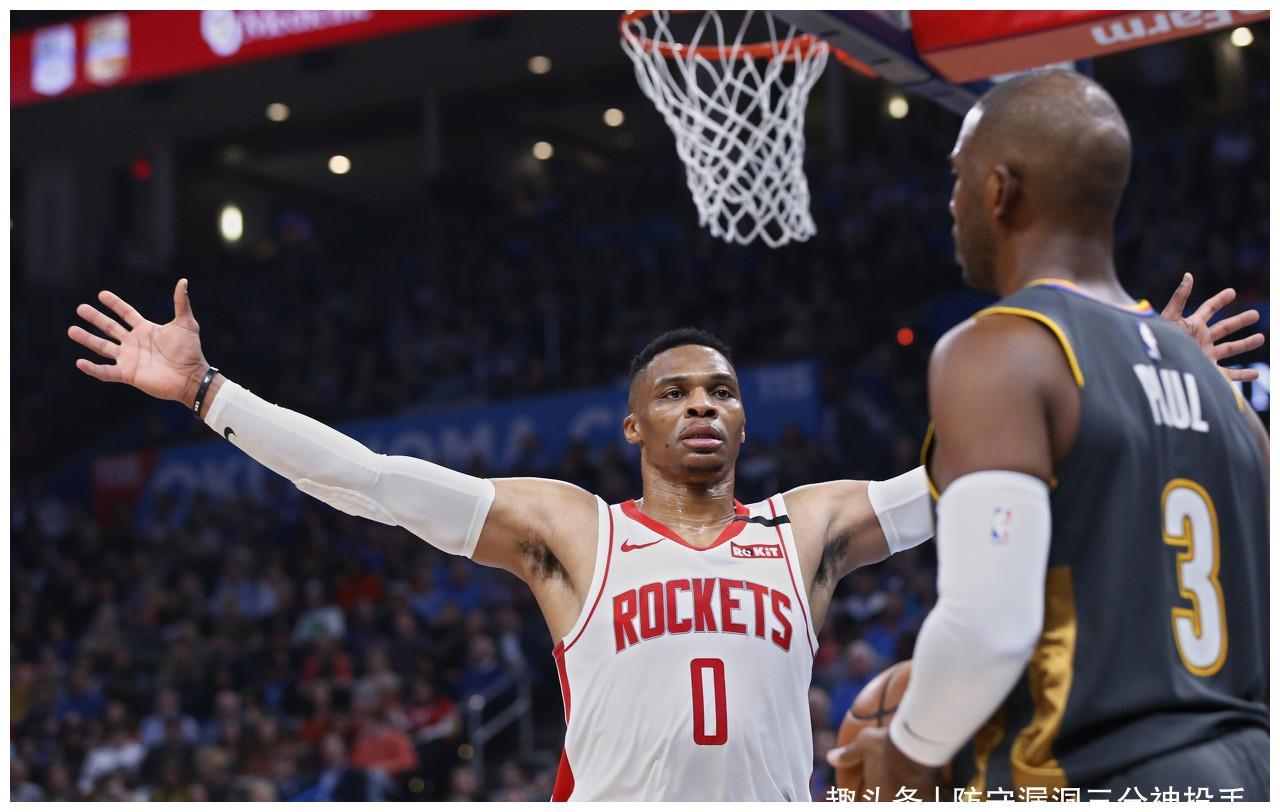 NBA继续火热进行,收官阶段比赛依旧精彩,尤其是狂野西部各队都是心怀鬼胎