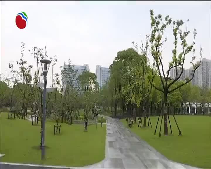 一年改造升级 颐景园全新亮相颜值爆表