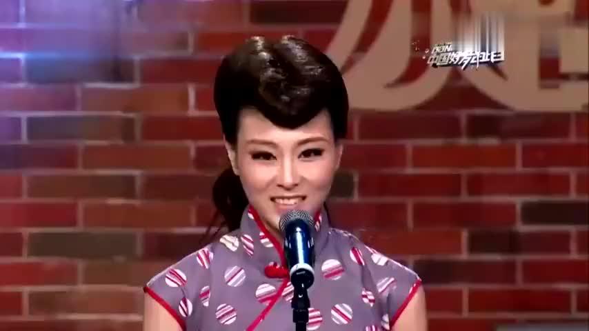 中国好舞蹈:长腿舞者太圈粉,金星仅剩最后一票,果断给了她!
