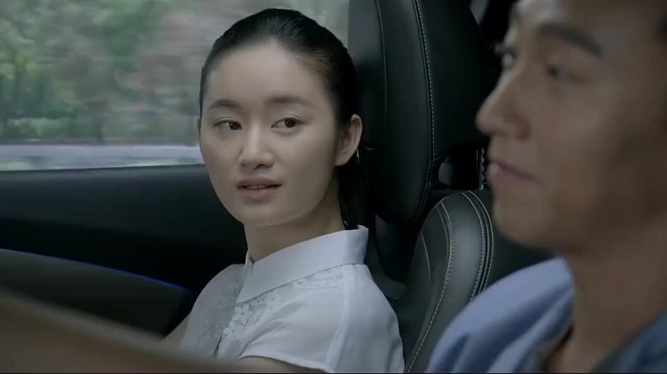 虎妈猫爸:赵薇给上司儿子做饭,不料上司不领情,还让她滚出去