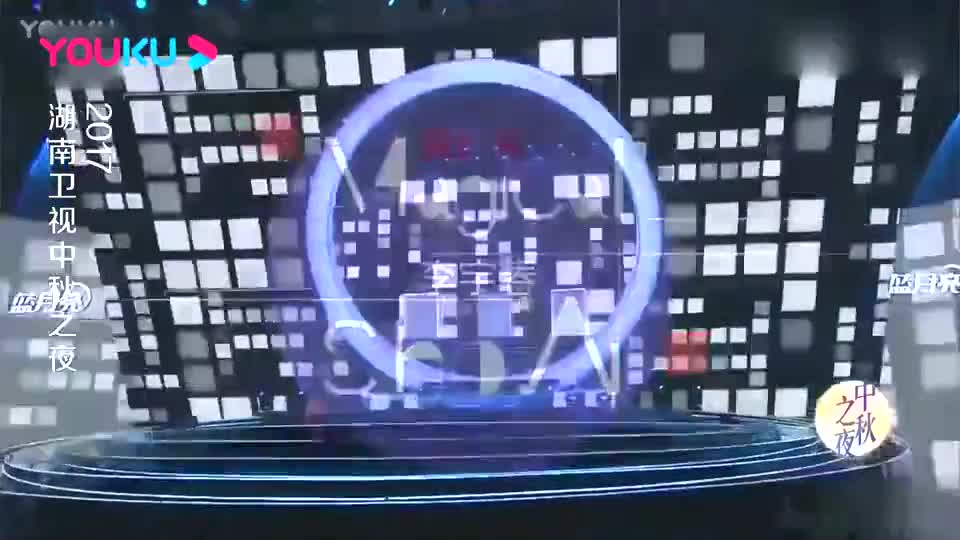 李宇春最梦幻的一首歌,每次听都起鸡皮疙瘩,飞上云端的感觉!