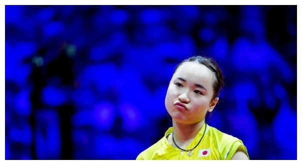 奥运亚军直接在机场宣布退役:我终生不再碰乒乓球!被逼5次让球