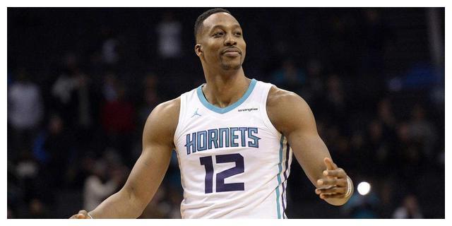 NBA中最怕姚明的五位球星,文斯卡特上榜
