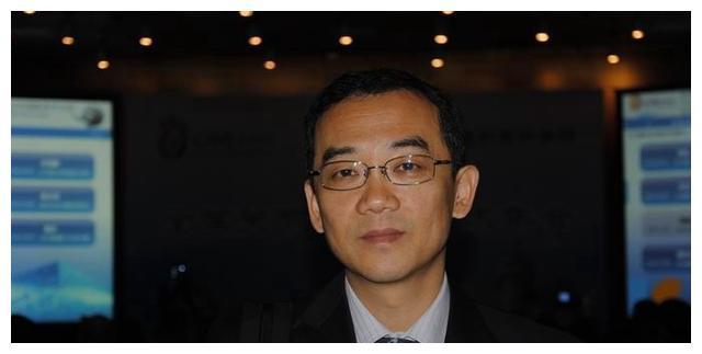 中国体育界的损失!年仅54岁离去,男排一哥发声悼念