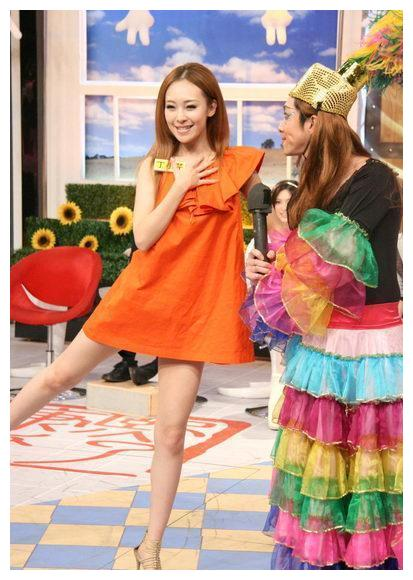台湾女星刘真作古:现当郭台铭红娘 在《康熙》一路走红