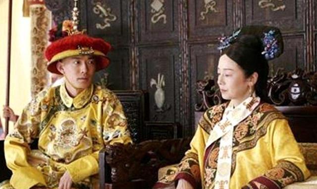 千古一帝康熙的母亲是汉族吗?康熙的舅舅给出了答案