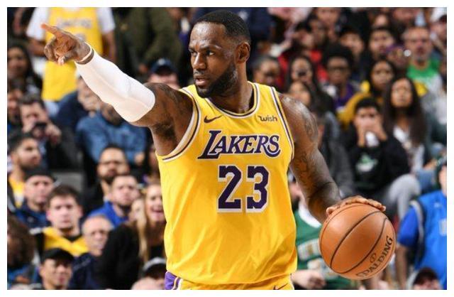 热火队接下来能否爆冷接连制胜,他们是否有可能在NBA总决赛反转夺冠呢?